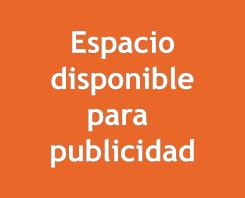 Abogados-Chile