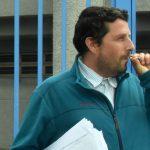 Fiscalía Presenta Acusación en Caso Huracán
