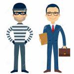 Condenan Abogado por Apropiarse Indebidamente de Dinero de Clientes