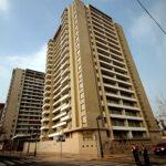 Juicio Edificio Bellavista – Santiago