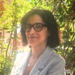 Nueva Ministra Asume en Corte de Chillán